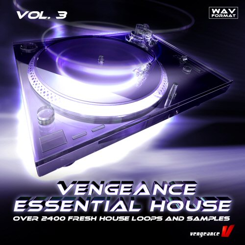 vengeance-essential-house-vol-3-frontal.jpg?w=595