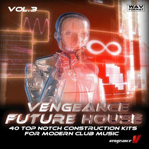 vengeance-future-house-vol-3-frontal.jpg